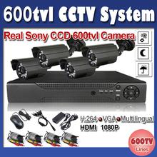 cheap real view camera
