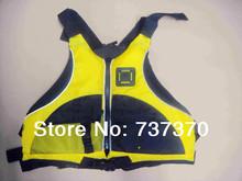 kayak life jacket promotion