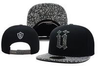 Freeshipping New arrival Unkut Elephant snapback caps   fashion mens designer snapbacks hats
