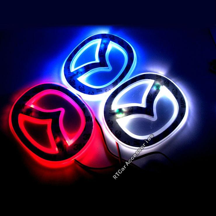 Wiring Diagram Mazda Cx 5 2015 Get Free Image About