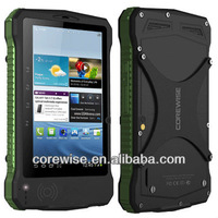 tablet PC with android system