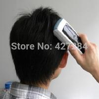 Non Hair Max Battery Powered Hair Scalp Massager for Hair Growth (RG-LB01)