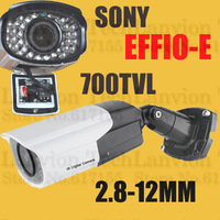 30M Outdoor IR waterproof Camera