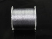 Free Shipping  japanese 300m PE braided fishing line 8 10 15  20 25 30 33 40 50 60 70 80LB