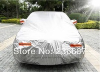 Automotive antifreeze sewing rain and sun modern cover umbrella sunshade Car Covers  30-35 days arrive , Free shipping