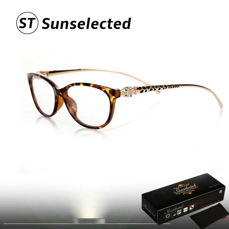 women 39 s designer eyeglass frames 2014 MEMEs