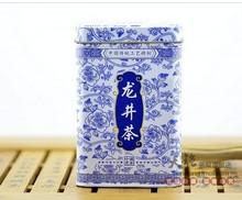 AAAA 125g 2015 Spring West Lake longjing tea green tea Chinese Dragon well Tea Top Grade