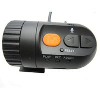 Free Shipping ! 2013 MINI 0801 novatek chipest Car camera D168 HD 1080P Smallest Car DVR Recorder Dash Cam G-sensor