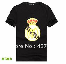 camiseta argentina 2020 original