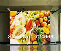 PH3mm indoor full color led display