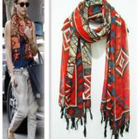 Bohemia national scarf, lindo echarpe,cachecol, bufanda, lenco,xale,pashmina,vestido, robe, chal, chale,chapeu,bone, scarf,shawl