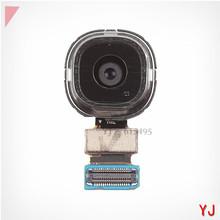 Original new for For Samsung Galaxy S4 i9500 Rear Facing Camera Back camera