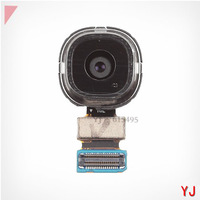 Original new for For Samsung Galaxy S4 i9500 Rear Facing Camera Back camera ( i9505 not work)