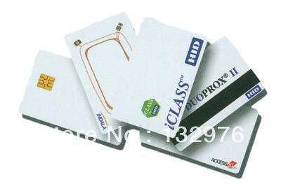 blank magnetic card and Plastic cards supply(China (Mainland))
