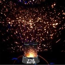 wholesale star light projector