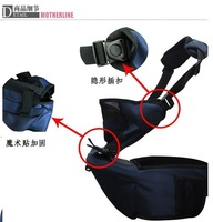 Classic,baby sling,good quality baby carrier,multifunction infant package,can choose color