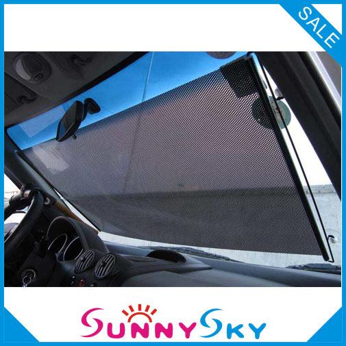 Online kopen Wholesale pvc auto gordijn uit China pvc auto gordijn Groothandel   Aliexpress com