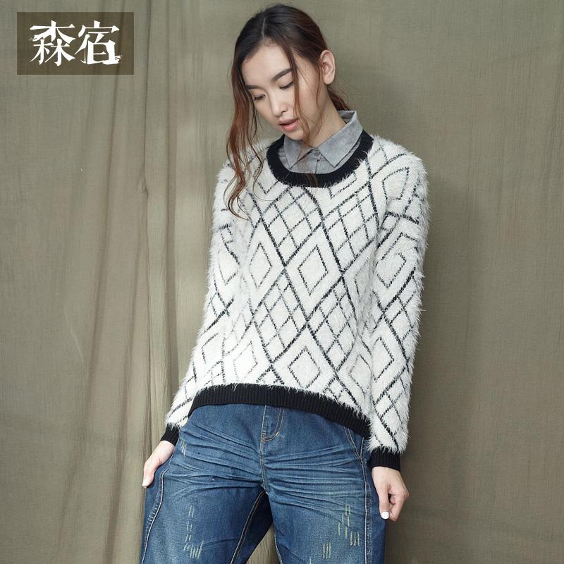 Argyll Jacket Pattern Womens Argyle Pattern Knit