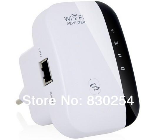 Маршрутизатор OEM 1pcs/lot 300Mbps 802.11n Wi/Fi 300Mbs 002 женские чулки oem stocking 002