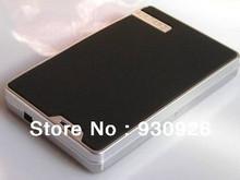 wholesale seagate hard disk