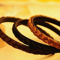 1781 Free shipping minimum order $10 (mix order)  neat braid wig hairbands headwear hair accessories for women