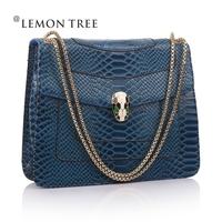 NEW brand desigual women handbag genuine leather bags women messenger bags tote shoulder bag crocodile bolsas femininas 2014