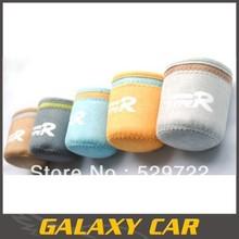 car storage promotion