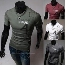 shirts fashion price