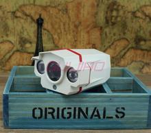 popular ccd camera