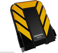 FOR Adata hd710 1TB waterproof usb 3.0 mobile hard drive 2.5