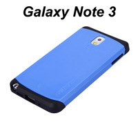 New Arrival SLIM ARMOR SPIGEN SGP Tough Armor SERIES Case Cover for Samsung Galaxy note 3 N9000,Drop shipping