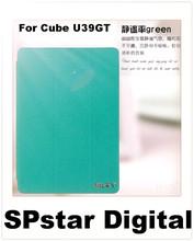 wholesale 9 cubed