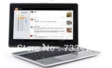 wholesale branded laptop