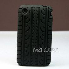 iphone 3gs black price