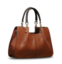 wholesale brand leather