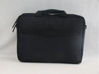Guaranteed 100% New men/women lenovo ideapad 14 inch laptop bags, tablet pc bag + Free shipping