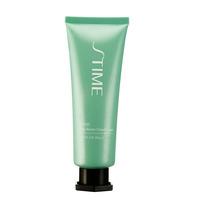 Quantity 80g*3 Cream Hand Care / Prevention crack / whitening cream / wrinkle cream / moisturizer/Shea