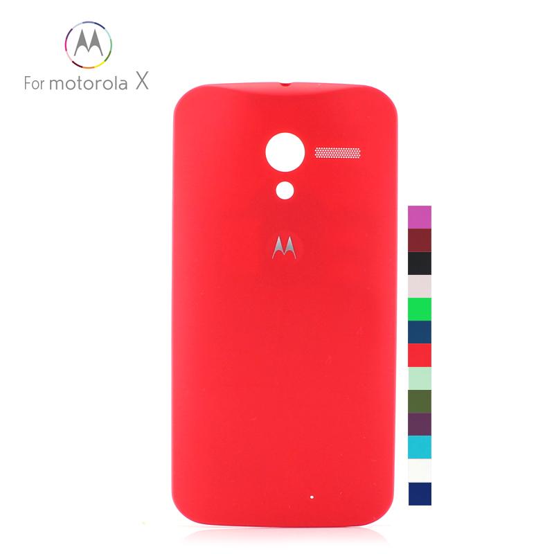 Чехол для для мобильных телефонов For Motorola Moto X Motorola Moto X 101556