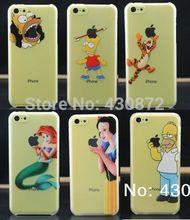 cheap white iphone case