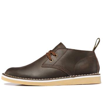 Drop SТазping Isabel Marant Натуральная кожа Sneakers For Женщины Boots Brand High-Верх ...