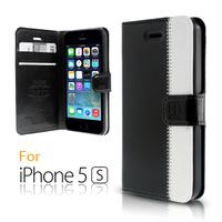 Защитная пленка для мобильных телефонов Apple iPhone 5S /5 + B 4 1 3sets