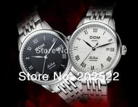 brand military watch men  Dom       calendar  casual quartz        mens watches men wristwatches relogio masculino reloj