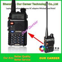 cheap wireless radio