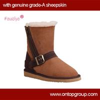2013 Fawziya shoes for women