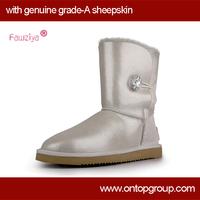 Fawziya 2013 new style shoes