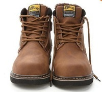 Free Shipping   2013 New Arrival Men's Warm Boots Short Boots Martin Boots ,Men shoes for winter  XMX034