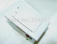 embedded mini printer serial ttl rs232 vxd