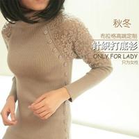 2014 women fashion pullover cardigan cardigan women sweaters plus size women clothing sweater women sweater plus size