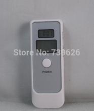 cheap breathalyzer alcohol tester