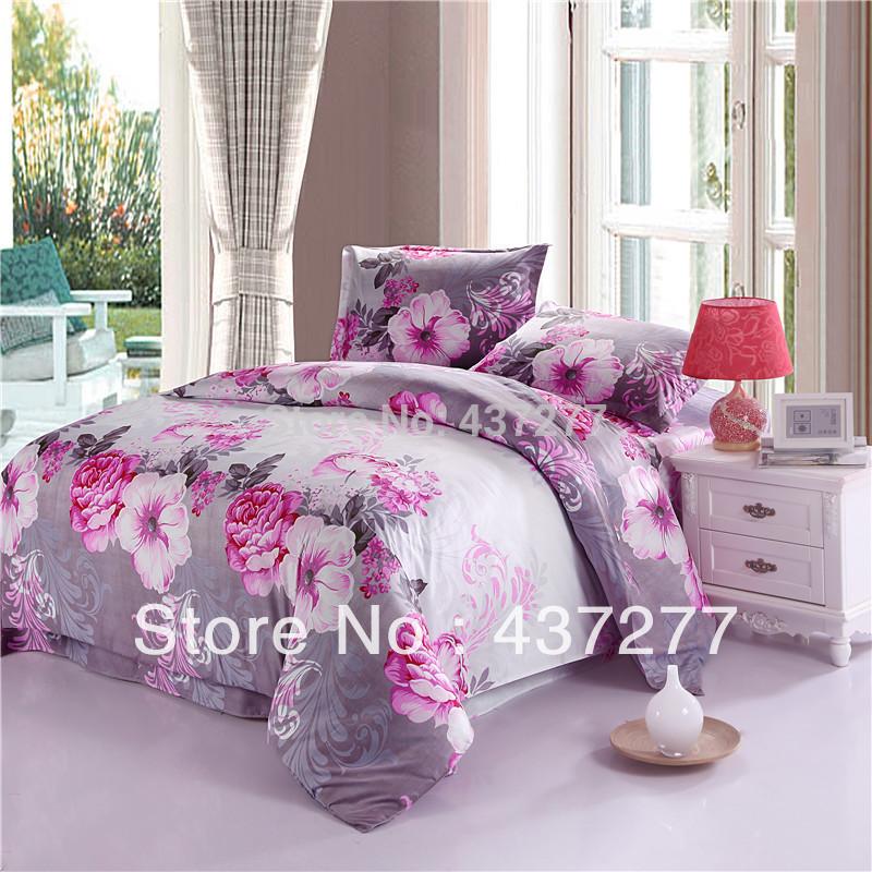 achetez en gros draps de lit pas cher en ligne des grossistes draps de lit. Black Bedroom Furniture Sets. Home Design Ideas